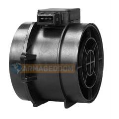 Fluxo Ar Sensor Maf Bmw 330i 530i X5 Z3 E46 E39 E53 5wk96132