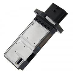 Sensor Fluxo Ar Maf Tr4 2.0 16v 2000 2001 2002 2003 2004
