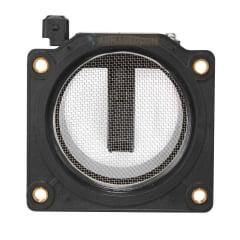 Sensor Fluxo Ar Maf A4 A6 2.4 2.8 Passat 2.8 Cordoba 1.8