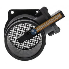 Sensor Fluxo Ar Maf Audi A4 1.8 A6 1.8 Passat 1.8 0280218013