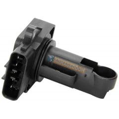 Sensor Fluxo Ar Maf Corolla 1.6 1.8 16v 03 À 08 - 2220422010