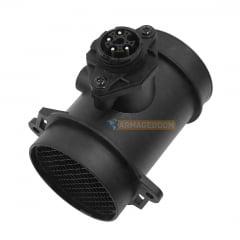 Sensor Fluxo Ar Maf Mercedes C280 C36 E280 E320 S280 S320