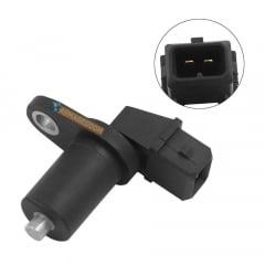 Sensor Rotação Bmw E90 E90 Lci E92 E93 E39 E60 E61 E63 E64
