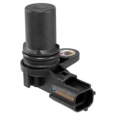 Sensor Rotação Focus Ecosport Mondeo 2.0 16v Ranger 2.3 16v