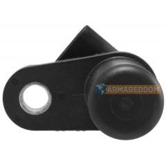 Sensor Rotação Journey 2.7 Wrangler Gran Caravan 300 2.7