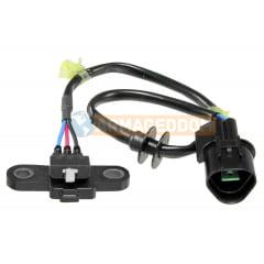 Sensor Rotação Mitsubishi Eclipse 2.0 Galant Wagon J5t25175