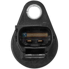 Sensor Rotação Volvo S60 S80 V70 Xc60 Xc70 Xc90 3.2 2006/...