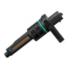 Sensor Velocidade Pajero Tr4 2.0 16v L200 3.2 3.5 Triton