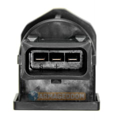 Sensor De Velocidade Kia Bongo K2400 K2500 K2700 K3500 K3600