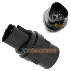 Sensor Velocidade Kia Besta Gs 2.7 Topic Bongo K2700 2.7