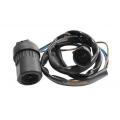 Sensor Velocidade Omega Suprema 3.0 6cc Automatico 8 Pulsos