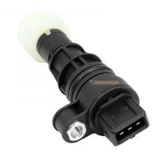 Sensor Velocidade Painel Jac J2 J3 J5 2010 2011 2012 2013 14