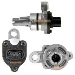 Sensor Velocidade Toyota Corolla 1.6 1.8 93 À 11 Hilux 97/12