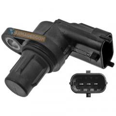 Sensor Fase Vectra Astra Zafira 2.0 Flex 0232103067 93310500