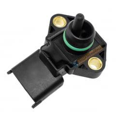 Sensor Map Astra Vectra 2.0 16v Sfi Blazer S10 1.8 2.2 2.4
