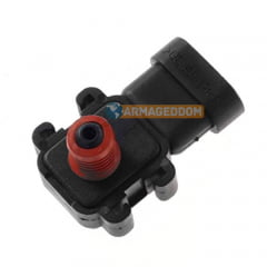 Sensor Map Gm Blazer 4.3 V6 S10 4.3 V6 - 1997 À 2000