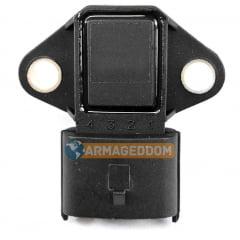 Sensor Map Hr 2500 H100 H200 2.5 Turbo Diesel Kia Bongo